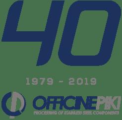 logo_officinepiki_40anni